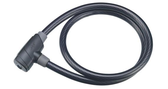 BBB PowerSafe BBL-32  Zapięcie kablowe  Ø12mm